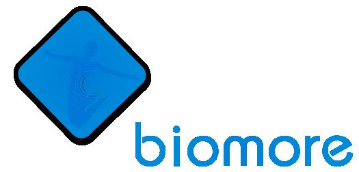 Biomore